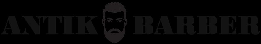 Antik Barber | Bart trimmen & rasieren